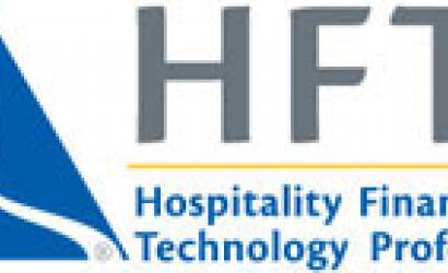 Austin, Texas to Host HITEC 2011