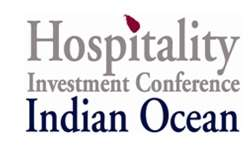 Hospitality Investment Conference Indian Ocean 2016