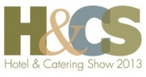 Hotel & Catering Show 2013 inspires under new ownership
