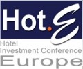 Hotel Investment Conference Europe 2016