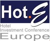 Hotel Investment Conference Europe 2019