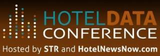 The 3rd Annual Hotel Data Conference 2011