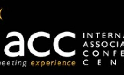 IACC advances vision for conference centre excellence