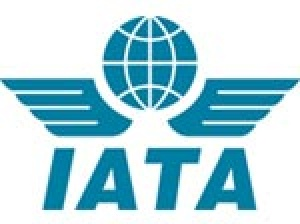 IATA: Landmark agreement on climate change at ICAO