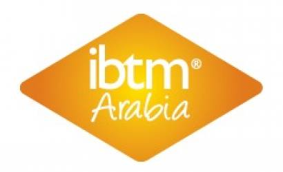 Adrian Hayes and Phil Bedford to lead ibtm arabia knowledge forum
