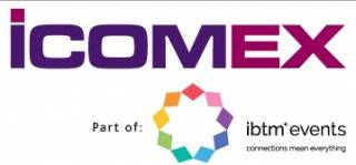 ICOMEX - Incentive, Congresses, Meetings and Exhibitions 2015