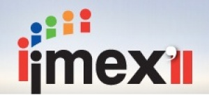 Powerful new partnership announced between IAEE and IMEX America