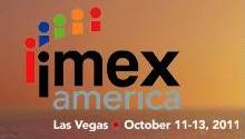 Manchester prepares to showcase its thriving conference industry at IMEX America