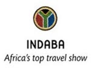 Applications are open for INDABA 2010!