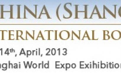 Shanghai International Boat Show comes of age