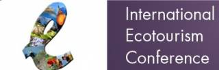 International Ecotourism Conference 2015