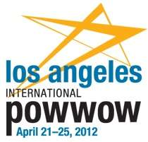 International Pow Wow 2012
