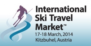 Topics for debate unveiled for Reed Travel's ski event