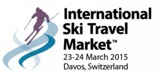 International Ski Travel Market (ISTM) 2015