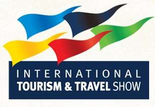International Tourism and Travel Show 2016