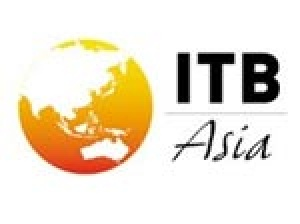 ITB Asia extends three year deal with Suntec Singapore