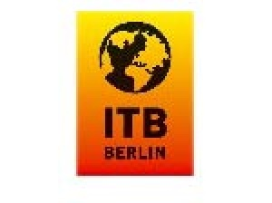 MICE Day at ITB Berlin provides tips for event planners