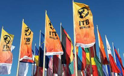 ITB Asia 2016 to launch dedicated MICE conference programme