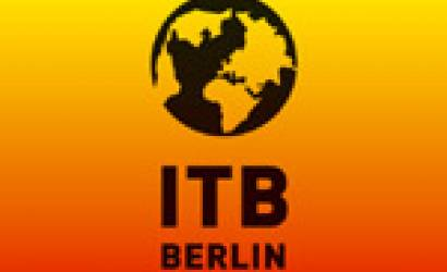 Online travel industry to meet at Messe Berlin