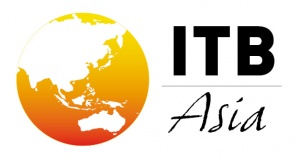 ITB Asia introduces new buyer category