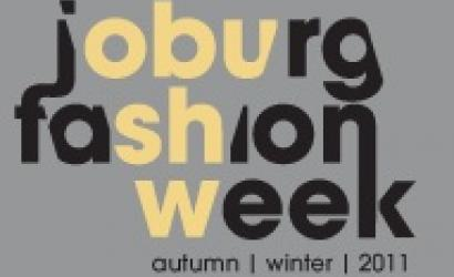 Joburg Fashion Week 2011