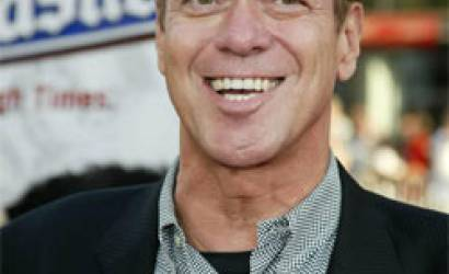 Chicago New Year's Eve Party With Joe Piscopo at Germania Place Helps Kids Fight Cancer