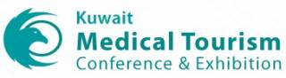 Kuwait Medical Tourism Congress and Exhibition 2014