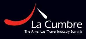 La Cumbre, The Americas´ Travel Industry Summit 2012