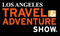 Los Angeles Travel & Adventure Show 2015