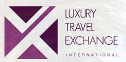 Luxury Travel Exchange 2014