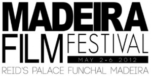 Reid's Palace to host the inaugural Madeira Film Festival