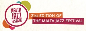 Find your groove at the Malta International Jazz Festival