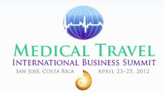 International Medical Travel Conference 2012