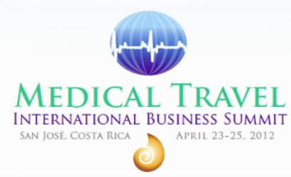 3rd annual International Medical Travel Conference in Costa Rica