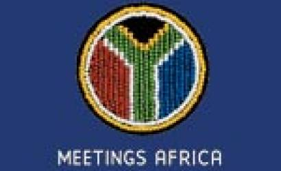 Meetings Africa 2011