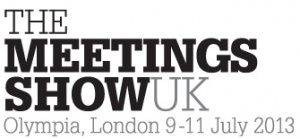 The Meetings Show UK app goes live