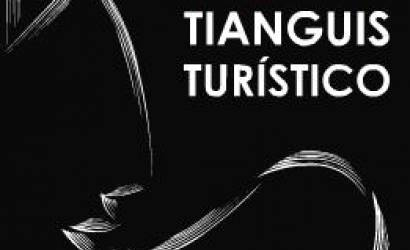 Tianguis Turistico 2011 highlights