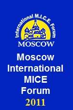 Moscow International MICE Forum 2011