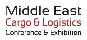 Middle East Cargo and Logistics Conference & Exhibition (MECL) 2015
