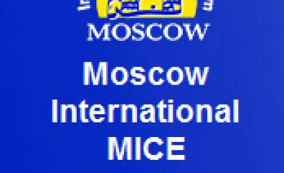 Russia's MICE business continues to grow
