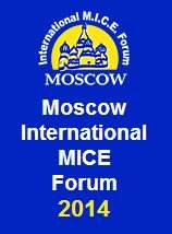 Moscow International MICE Forum 2014