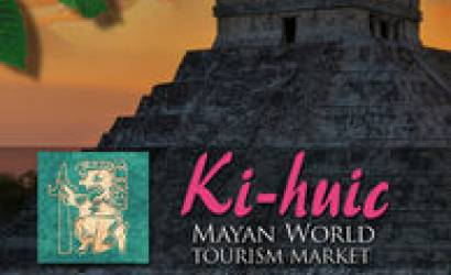 Mundo Maya Tourist Fair to be held in September