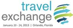 Travel Exchange 2013