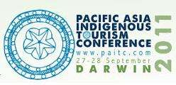 Pacific Asia Indigenous Tourism Conference 2011