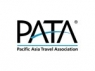 PATA 60th Anniversary and Conference 2011