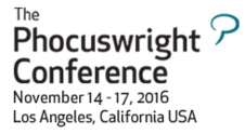 The PhoCusWright Conference 2016