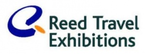 Reed Exhibitions signs joint venture with Services International
