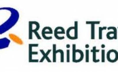Reed and Events Portfolio adds 7th event with launch of IBTM India in 2013