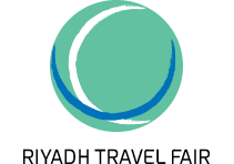 Riyadh Travel Fair 2020 - POSTPONED