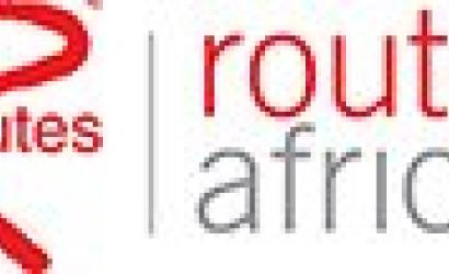 Routes Africa 2019